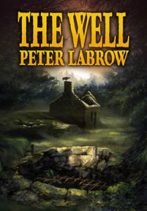 The Well, by Peter Labrow