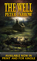Buy The Well, by Peter Labrow